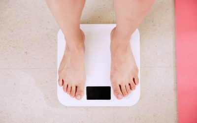 Why You Shouldn't Trust the Scale